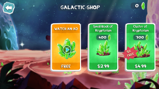 The Galactic Shop 1.png