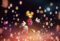 Rayman Adventures artwork 3.jpg