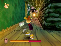 Rayman 2 Press Kit - PC 3.JPG
