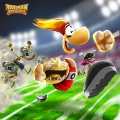 Rayman Adventures Facebook Artwork Raybolt running.jpg