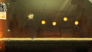 Rayman Legends - Hot Duck 7.jpg