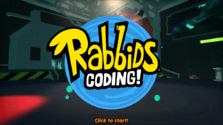Rabbids Coding Title Screen.png