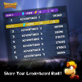Rayman Adventures - Leaderboard Rank Artwork.png