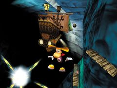 Rayman 2 Press Kit - N64 6.JPG