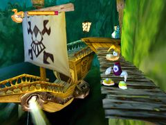 Rayman 2 Press Kit - PC 2.JPG