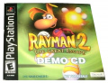 Rayman 2 PlayStation Demo CD.jpeg