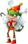 Holly sprite (Rayman Adventures).png