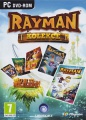 Rayman Collection 2013 CZ.jpg