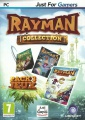 Rayman Collection 2015 FR.jpg