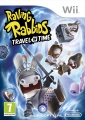 Raving Rabbids Travel In Time Boxart.jpg
