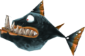 Piranha R3Model.png