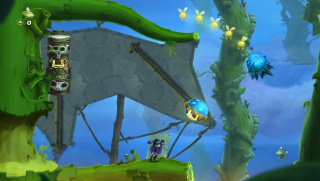 Rayman Legends - Bounce to the sky 4.jpg