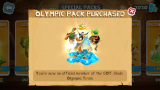 Olympic Pack Purchased.PNG