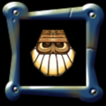 RM Icons - Unused Mask (Fake bonus) 1.png