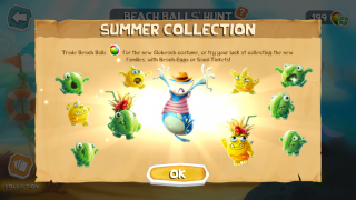 Summer Collection Completed.PNG