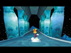 Rayman 2 Press Kit - N64 8.JPG