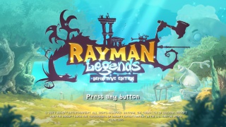 Rayman Legends Definitive Edition Main Menu 1.jpg
