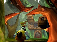 Rayman 2 Press Kit - PC 8.JPG