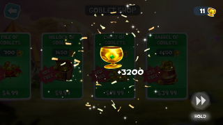 Golden Goblets Obtained from Shop 1.PNG