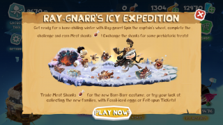 Ray-Gnarr's Icy Expedition Pop-Up Announcement.png