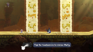 Rayman Legends - Hot Duck 4.jpg