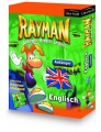 English with Rayman German 1.jpg