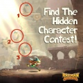 Rayman Adventures Find the Hidden Characters Contest.jpg