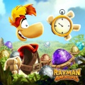 Rayman Adventures Time Limit Announcement Photo.JPG