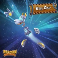 Rayman Adventures - Ray-One Artwork.jpg