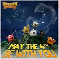 Rayman Adventures May the 4th.JPG