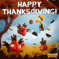 Rayman Adventures - Thanksgiving 2018.jpg