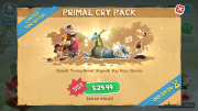 Primal Cry Pack.PNG