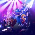 Rayman Legends Definitive Edition World Tour 2.JPG