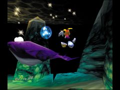 Rayman 2 Press Kit - N64 10.JPG
