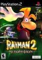 Rayman 2 Revolution (USA Box art).jpg