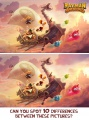 Rayman Adventures artwork 8.jpg