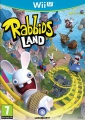 Rabbids-Land-box-art.jpg