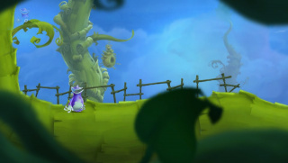 Rayman Legends - Bounce to the sky 2.jpg