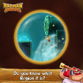 Rayman Adventures - Guess Region 1.jpg