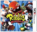 Rabbids Rumble NA cover.jpg