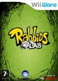 Rabbids-Lab-box-art.jpg
