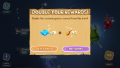 Rayman Adventures - Double Rewards.png