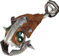 MechanicalFish.png