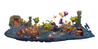 Rayman Adventures - Halloween 2018 Event.png