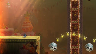 Rayman Legends - Hot Duck 11.jpg