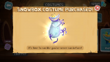 Snowbox Costume Purchased.png