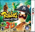 Rabbids3D-Western-Cover large.jpg