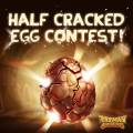 Rayman Adventures Half Cracked Egg Contest.png