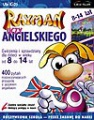 English with Rayman Polish 1.jpg