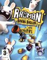 Rayman Raving Rabbids Activity Centre Cover.jpg